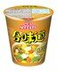 Cup Noodles Regular Cup Curry Seafood Flavour