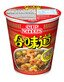 Cup Noodles Regular Cup Prawn Flavour