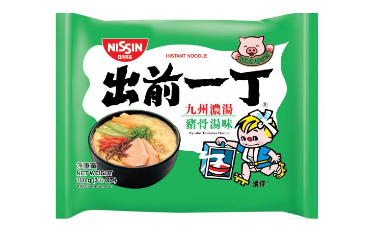 https://www.nissinfoods.com.hk/f/products/163/drpack3d2016_17.jpg